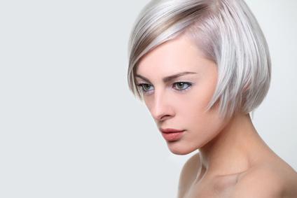 Welche Haarfarbe Passt Zu Mir Warenhaus Outlet