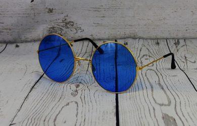 glasses-2030804_640