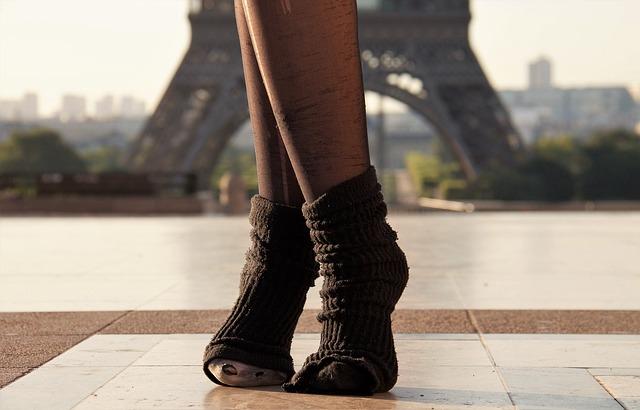 paris-1930992_640