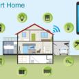 smart-home-2005993_640(1)