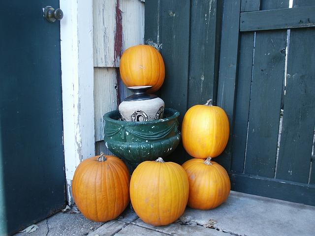 autumn-207854_640