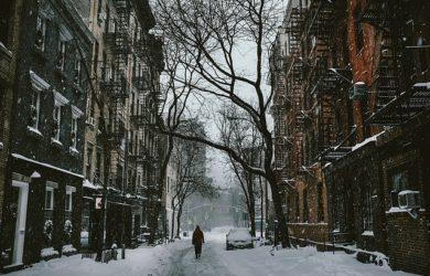 street-1209401_640