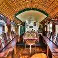 houseboat-2031055_640