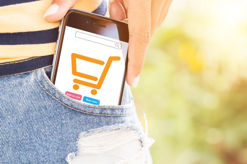 107c61de8ee930 Tipps zum Sparen beim Online-Shopping - Über Cashback   Co ...