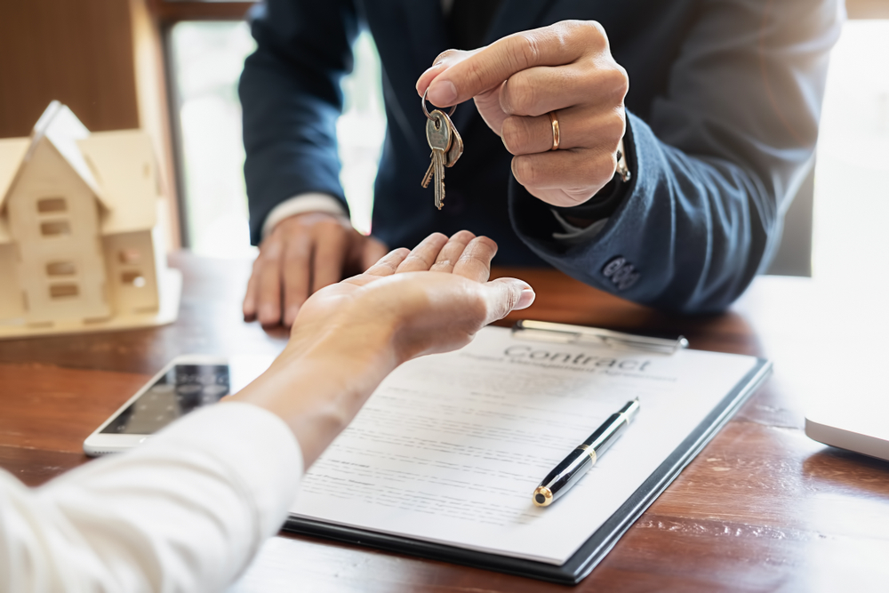 immobilien kaufen und verkaufen was gilt es zu beachten warenhaus outlet
